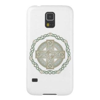 Celts Galaxy S5 Case