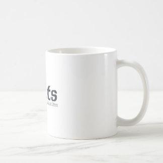 Celts Coffee Mug