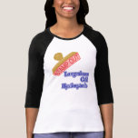 Célula Hystiocytosis de Langerhans Camisetas