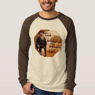 Cemefairy says wut? T-Shirt