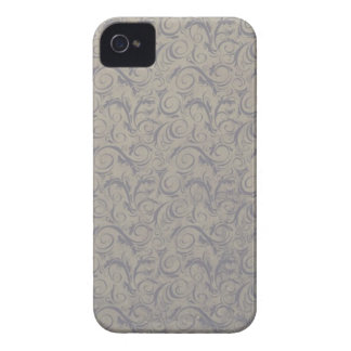 CEMENT PATTERN iPhone 4 CASE