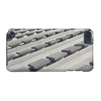 Cement seats iPod touch (5th generation) cover