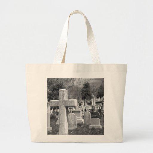 cementerio bolsa