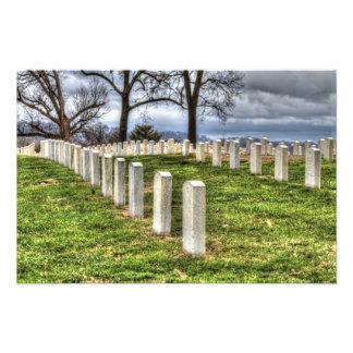 Cementerio de Chattanooga