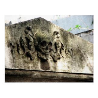 Cementerio de Recoleta, Buenos Aires, la Argentina Postales