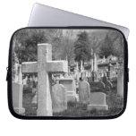 cementerio funda ordendadores