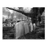 cementerio reservado postal