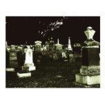 Cementerio viejo (2)