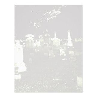 Cementerio viejo 2