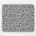 Cemento 3 tapete de ratón