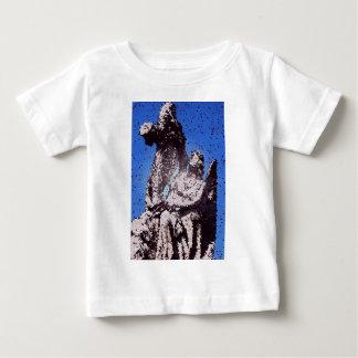 cemetary 1502 baby T-Shirt