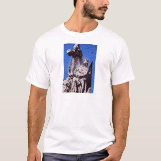 cemetary 1502 T-Shirt