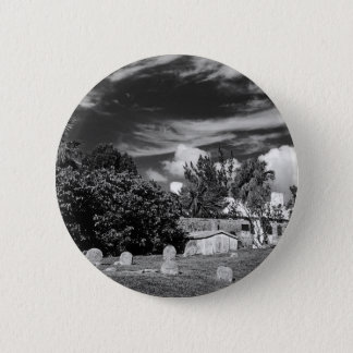 Cemetary-BermudaBW Button