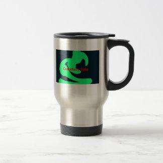 cemetery spin mug