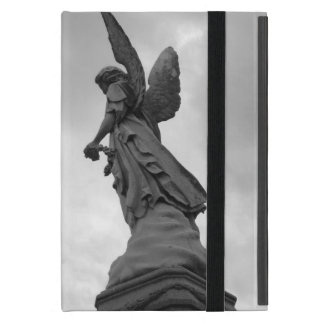 cemetery watcher case for iPad mini