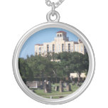 Cemetery west palm beach florida trees n buildings custom jewelry