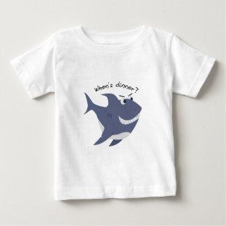 ¿Cena de Whens? T Shirts