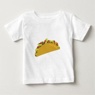 Cena del Taco Tshirts