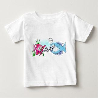 ¡… Cena Mmmm! T Shirt