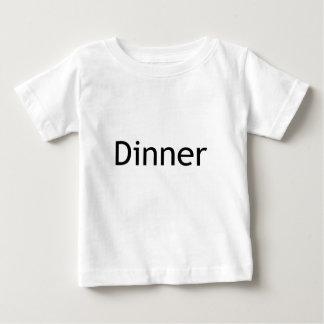 Cena Tshirts