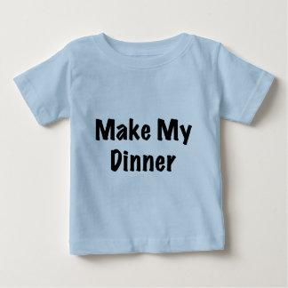 Cena T-shirts