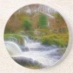 Cenarth Falls Coasters