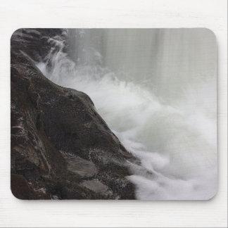 Cenarth Falls Mouse Pad