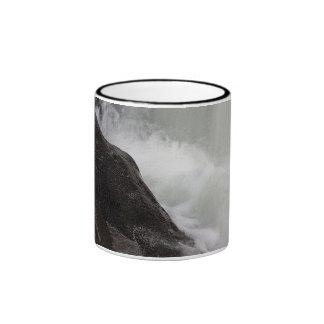 Cenarth Falls Coffee Mug