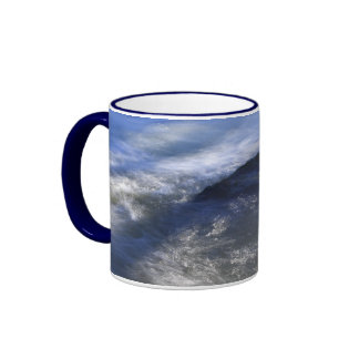 Cenarth Falls Coffee Mugs