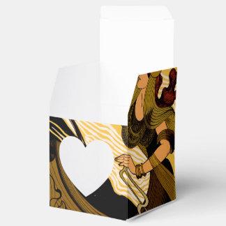 Cendrillon Caja Para Regalo De Boda