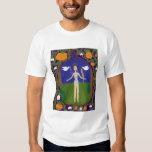 Cenicienta (moda del cuento de hadas #2) camisas