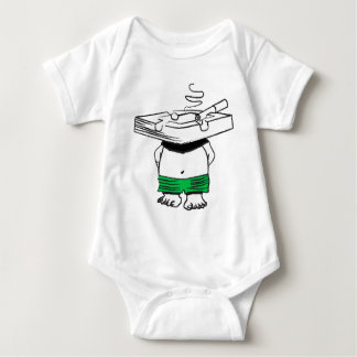 ceniza head.png body para bebé