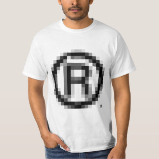 Censored ®® T-Shirt