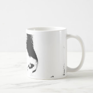 Censorship Coffee Mug