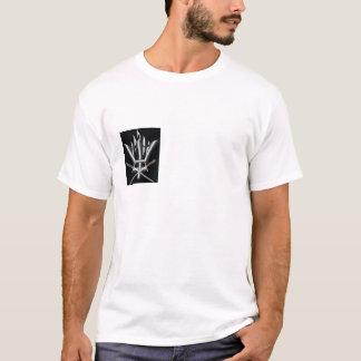 cent logo T-Shirt