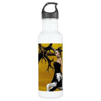Centaur 24oz Water Bottle