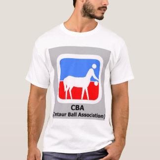 Centaur Ball Association T-Shirt
