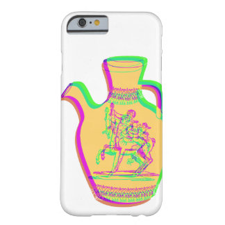 Centaur Barely There iPhone 6 Case