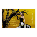 Centaur Business Cards