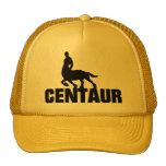 Centaur Gorra
