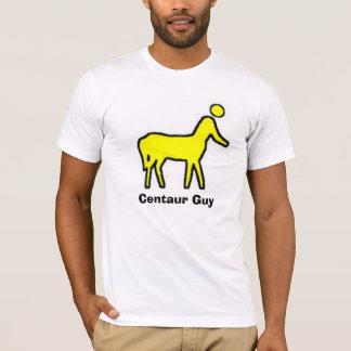 Centaur Guy T-Shirt