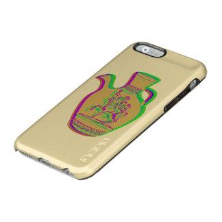 Centaur Incipio Feather Shine iPhone 6 Case