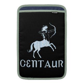Centaur MacBook Sleeve