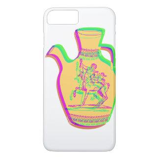 Centaur iPhone 8 Plus/7 Plus Case