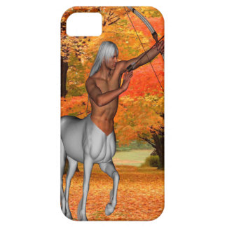 Centaur iPhone SE/5/5s Case