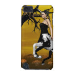 Centaur iTouch Case iPod Touch (5th Generation) Cover