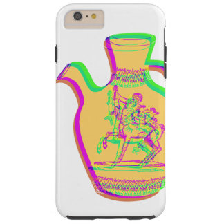 Centaur Tough iPhone 6 Plus Case
