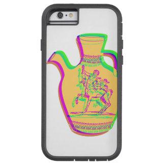 Centaur Tough Xtreme iPhone 6 Case