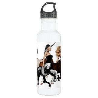 Centaurs 24oz Water Bottle