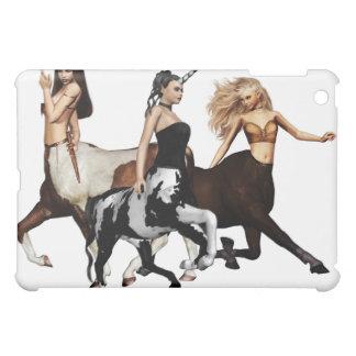 Centaurs iPad Case